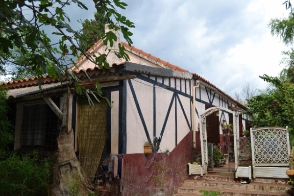 Maison sud  (640x427)